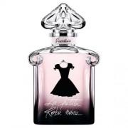 Guerlain La Petite Robe Noire EDP 100ml за Жени БЕЗ ОПАКОВКА