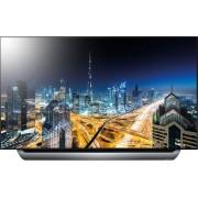 LG OLED55C8LLA.AEU oled-tv (139 cm (55 inch)), 4K Ultra HD, smart-tv