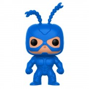 Pop! Vinyl Figura Pop! Vinyl Tick - The Tick