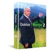 Edice ČT Doktor martin 2