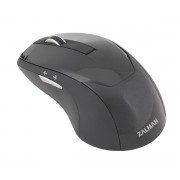 Mouse, Zalman ZM-M200, Optical, USB