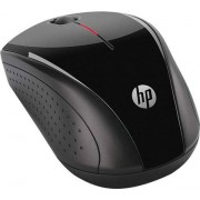 HP X3000 Wireless Mouse, A