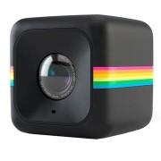 Polaroid Cube HD Action Camera - Zwart