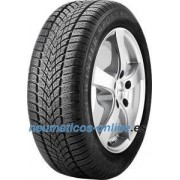 Dunlop SP Winter Sport 4D ( 205/55 R16 91H AO )