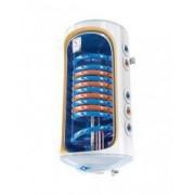 Boiler termoelectric cu 2 serpetine TESY BiLight GCV 7/4S2 150 litri 2000 W