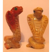Kobra - 3,5 cm