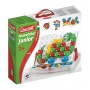 Jeu De Clous - Fantacolor Junior Avec Mallette
