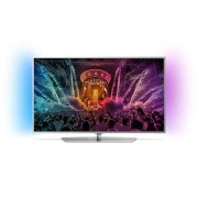 Philips Smart TV LED 4K Ultra HD 123cm Philips 49PUS6551/12