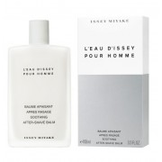 Issey Miyake L'eau D'issey Home Emulsion 100ml