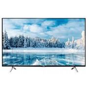 """TCL _ TV 32"""" LED 720P 60Hz Smart TV con ROKU Integrado Mod. 32S305"""