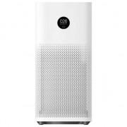 Purificator Xiaomi Mi Air Purifier 3H