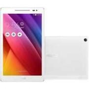 Tablet računar Asus ZenPad Z380M 8 inča 2GB 16GB Android 5.0 beli
