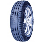 Michelin 205/55x16 Mich.En.Saver 91w Mo