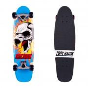 "Скейтборд TONY HAWK Roarry 30"""