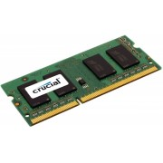 CT102464BF160B 8GB DDR3 1600 MT/s