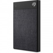"""HDD EXTERNAL 2.5"""", 2000GB, Seagate Backup Plus UltraTouch, USB3.0, Black (STHH2000400)"""