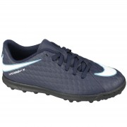 Ghete de fotbal copii Nike Jr Hypervenomx Phade III Tf 852585-414