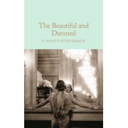 The Beautiful and Damned, Hardcover