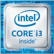 Intel Core ® ™ i3-6100 Processor (3M Cache, 3.70 GHz) 3.7GHz 3MB Smart Cache