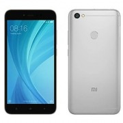 Redmi Y1 ( 3GB+32GB )