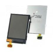 LCD para Nokia 5300, 7370, 6233, 6234, E50, 7373