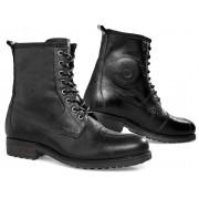 Revit Rodeo Boots Black 42