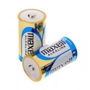 Varta Alkaline High Energy C - alakick