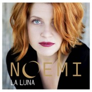 Sony Music Noemi - La Luna (Sanremo 2018) - CD