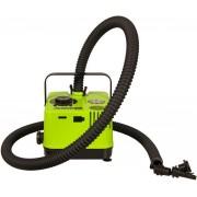 Jobe Portable Elektrische Luchtpomp met tas (uk plug)