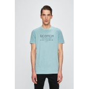 Scotch & Soda - Тениска