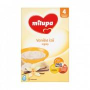 Milupa vanília ízű tejpép 4 hó+ (250 g)