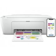 HP Impressora Multifunções Deskjet 2720