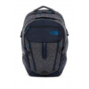 The North Face Surge Backpack URBANNAVYH