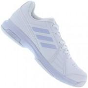 adidas Tênis adidas Aspire - Feminino - BRANCO/AZUL CLA