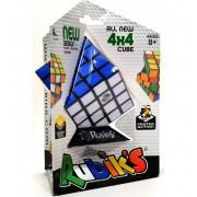 Cubo Rubik´s Revenge 4x4 Rubiks - Goliath