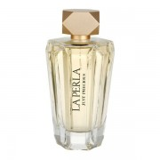 La Perla Just Precious Edp 100 Ml