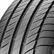 Michelin Primacy HP ZP ( 205/50 R17 89W runflat )