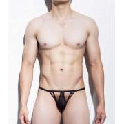 Mategear Ra Bae Xpression Ultra Bikini Swimwear Tan 1111201