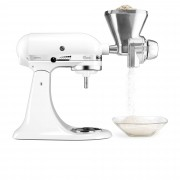 KitchenAid Macina cereali in metallo