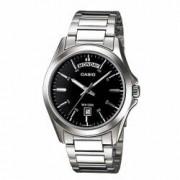 Ceas pentru barbati Casio Standard MTP-1370D-1A1VDF