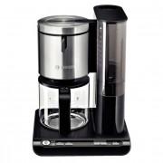 "Bosch Filtered Coffee Maker Bosch ""Styline TKA8633"""