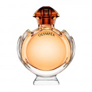 Paco Rabanne Olympèa Intense Eau De Parfum 80 ML