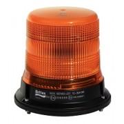 Girofar LED cu prindere in trei puncte (R65)
