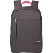 Rucsac Notebook ASUS Nereus 15.6 negru poliester Dimensiuni rucsac 450315120mm
