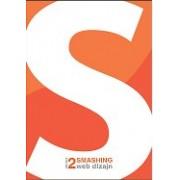 Smashing-knjiga-2-o-Web-dizajnu