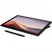 Surface Pro 7 Negru I5 256GB (8GB RAM) MICROSOFT