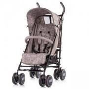 Детска количка - Ирис - атмосфера, Chipolino, 3500011