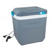 Lada frigorifica electrica 12/230V Campingaz Powerbox Plus 24l 2000030252