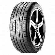 Pirelli Scorpion Verde All-Season 275 50 20 109h Pneumatico Quattro Stagioni