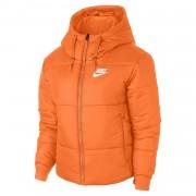 Geaca femei Nike WMNS SPORTSWEAR HOODED 939360-806